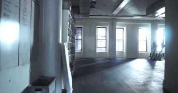 26th Broadway 5 000 Sf Bright Full Floor Office Loft Bright Full Floor Office Loft Available On The 3rd Floor Of A Newly Reno Loft Exposed Ceilings Flooring