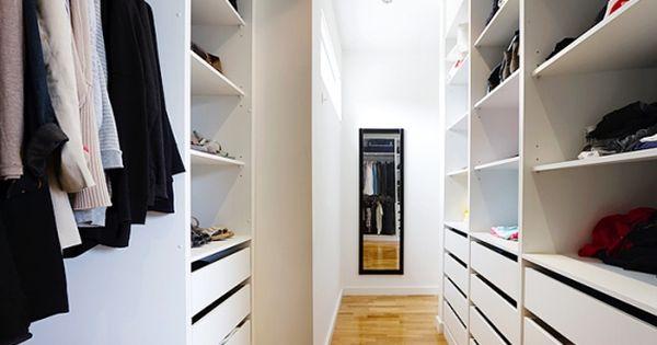 10++ Garder sa chambre au frais ideas in 2021