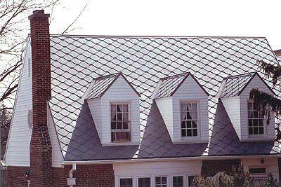 Atas Metal Roofing Archives Eco Mart Inc Metal Shingle Roof Metal Shingles Metal Roof Tiles