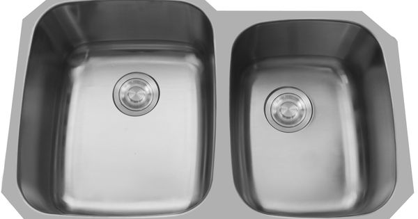 Zp6040 Stainless Steel Sink Zap Sinks Stainless Steel Sinks Steel Stainless Steel