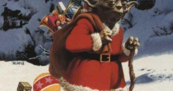 merry christmas baby ray charles lyrics busted