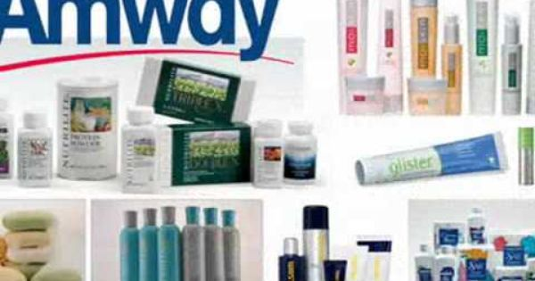 First, you can become an Amway Independent Business Owner, joining over 3 million people worldwide currently enjoying the satisfaction and reward of owning their own businesses! Or, you can sign up to be an Amway customer and take advantage of the many exclusive products available to you.