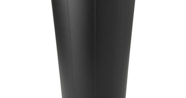 gr set blumentopf ikea verzinkt so gegen rost gesch tzt wetterfest und haltbar ikea list. Black Bedroom Furniture Sets. Home Design Ideas