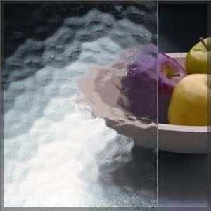 Aquatex Glass Texture Glass Guru Glass Printing