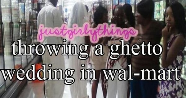 Pin By E M I L Y On Just Girly Things Parody Justgirlythings Parody Just Girly Things Ghetto Humor