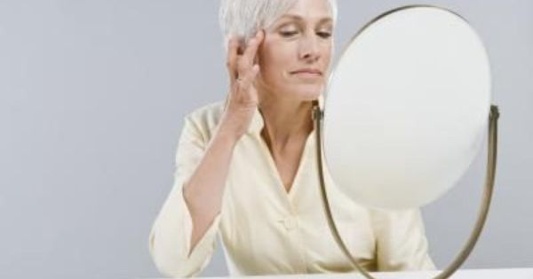 Fruit Of The Earth Vitamin E Skin Care Cream The Information Sagging Skin Skin Benefits Anti Aging Skin Care