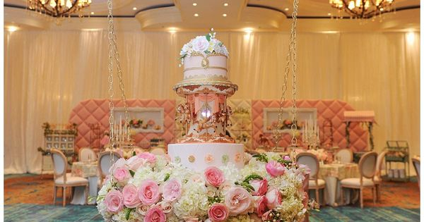 cakes pinterest baby shower parties miami and party venues