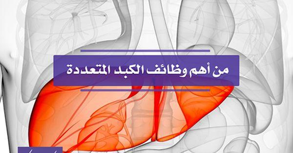 أورام الكبد
