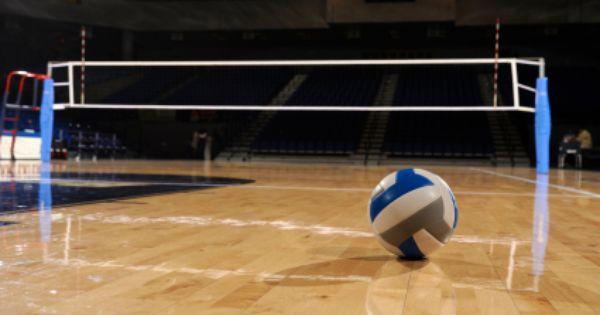 Custom Printed Volleyball Net Sleeve Volleyball Volleyball Backgrounds Volleyball Room