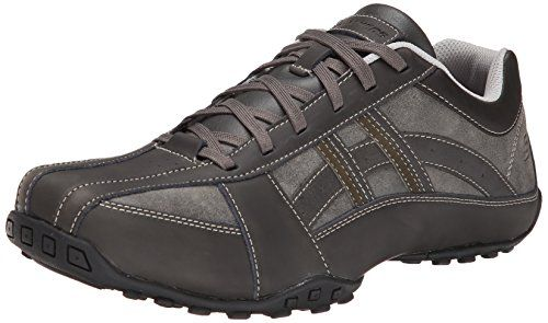 Pin by I Loving Shoes on Men's Shoes Oxford sneakers  Oxford sneakers