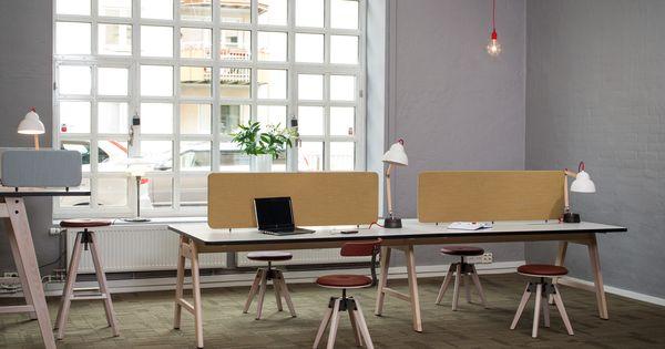 Sa m bler ab nerus design meubels pinterest - Muebles molina granada ...