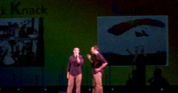 Byu Vocal Point The New Alphabet Song Youtube Alphabet Songs Vocal Point Songs