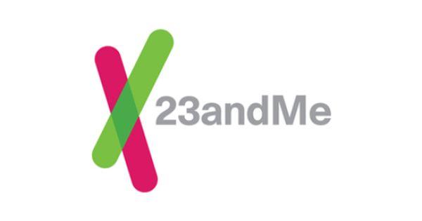 0d4c4c1b0671cefa50b25e1d2654b7fb - How Long Does It Take To Get 23andme Kit