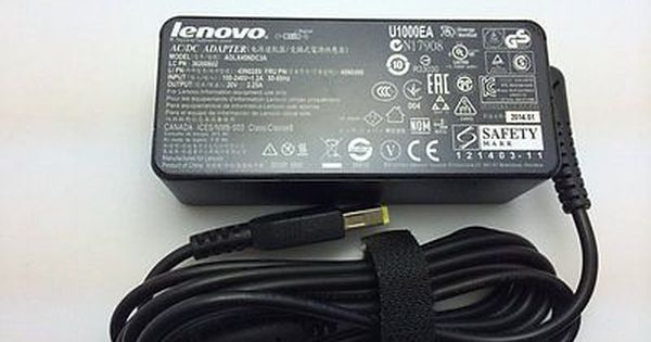 New Original OEM ASUS AC Adapter for Transformer Book T200TA-C2-BL Laptop//Tablet
