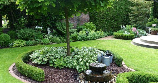 Faszination Grune Garten Eine Buchvorstellung Und Verlosung Garten Garten Bepflanzen Gruner Garten
