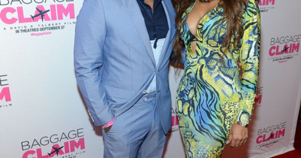 Carl Payne Karlie Redd Celebrity Fashion Pinterest Angela Simmons And Daily Style