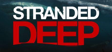 Stranded Deep On Steam Stranded Deep Deep Free Gaming Pc