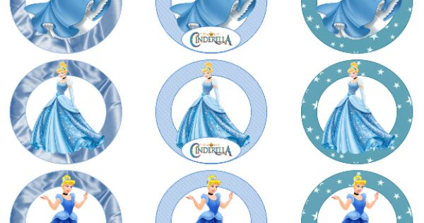 Http://www.creativeprintables.org/free-cinderella-party