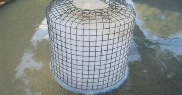Diy Pool Filter Pool Filters Diy Pool Pool Filter Cleaner
