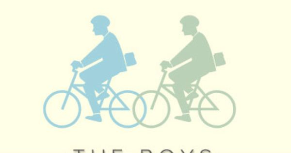 """Stop the boys on the bikes!"" - Eld. Russel M. Nelson haha"