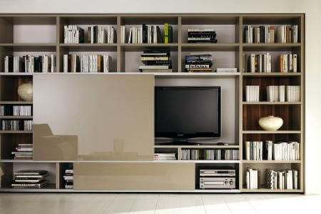 Decorative Wall Panel Designs Screens And Hanging Doors To Hide Tvs Hidden Tv Wall Panel Design Home