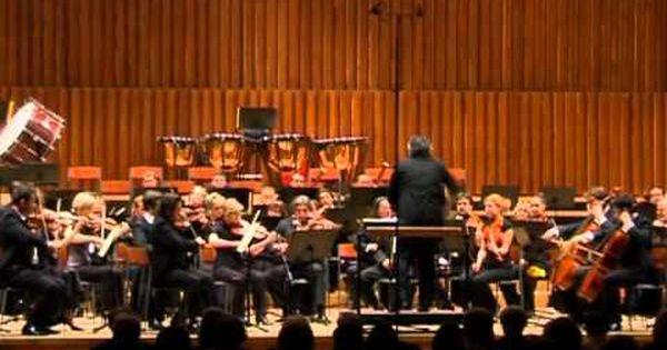 Giuseppe Martucci Notturno Per Orchestra Op 70 Clasicos