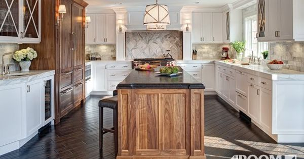 Home Remodeling Naperville Il Brilliant Review