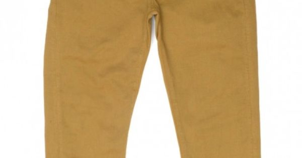 Levis made and crafted spoke chino stylish pinterest for Levis made and crafted spoke chino