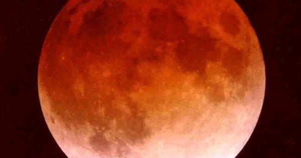 the eclipse jefferson davis highway