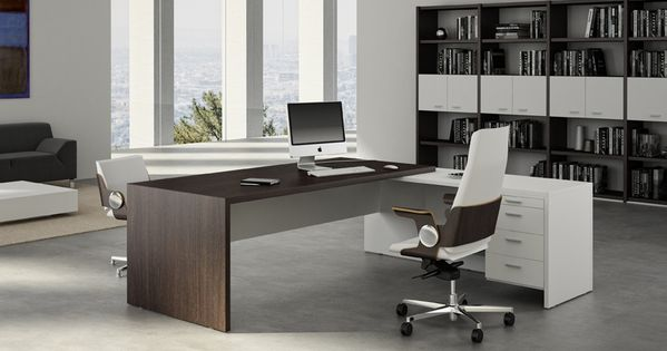 There Are Many Important Things That You Have To Consider Before You Buy Office Furniture The