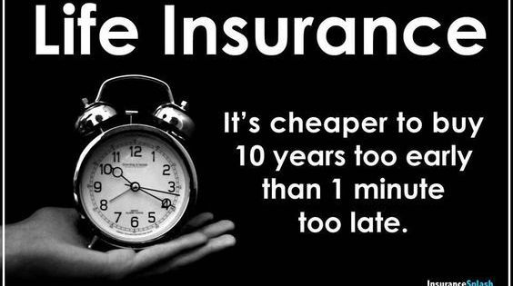 Agency Adli Kullanicinin Insurance Panosundaki Pin