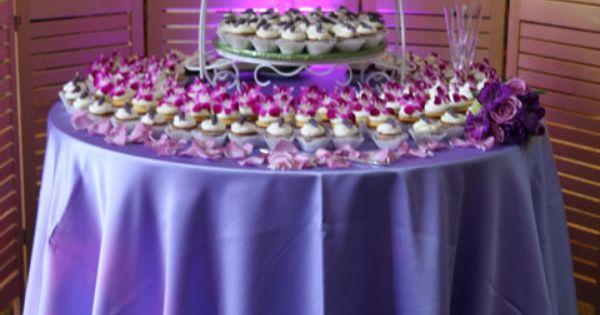Wedding Cake Sacramento Library Galleria Sacramento Wedding Cakes Bridal Wedding Cakes