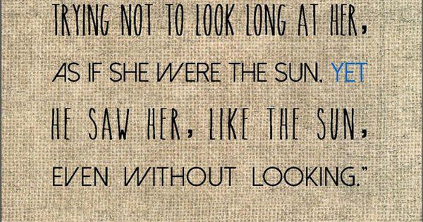 Tolstoy Anna Karenina literary quote love by jenniferdare on