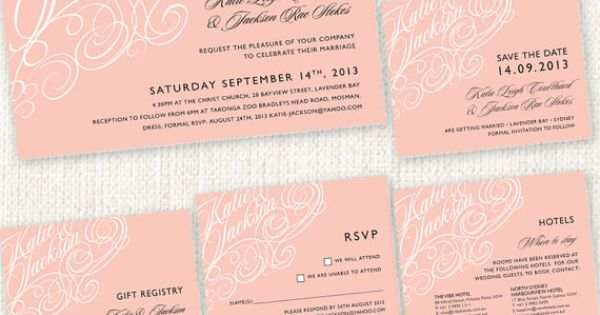 Formal Invitations Wording for nice invitations example