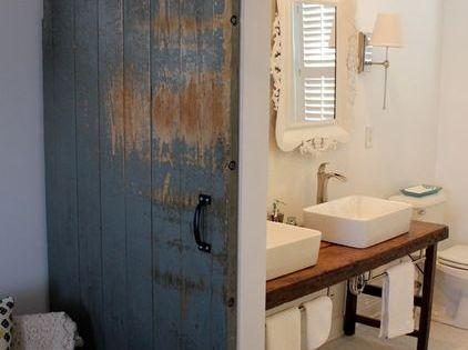 salvage bathroom vanity google search home ideas