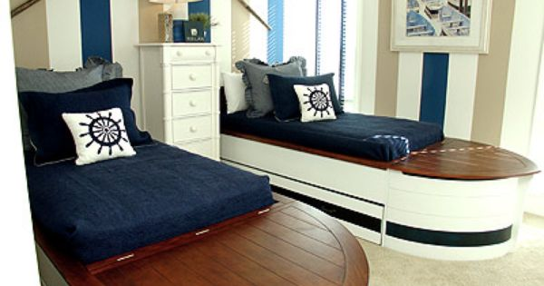 Click Beds To Site For Beach House Ideas Home Beach House House Beds