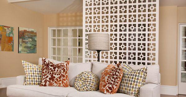Portfolio Joann Hartley Com With Images Living Room Color