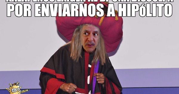 El Alcalde De Xalapa Hipolito Rodriguez Herrero Y El Problema De La Basura Xalapa Veracruz Alcalde