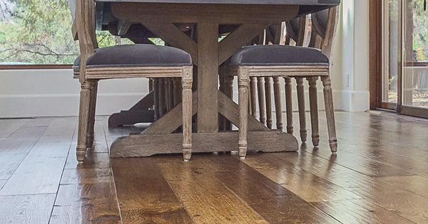 Wide Plank Farms And Hardwood Floors On Pinterest