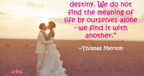 the meaning of our life Do we really need to have meaning in life or can we just live our life without even  pondering on these questions how does it matter to know the essence of life.