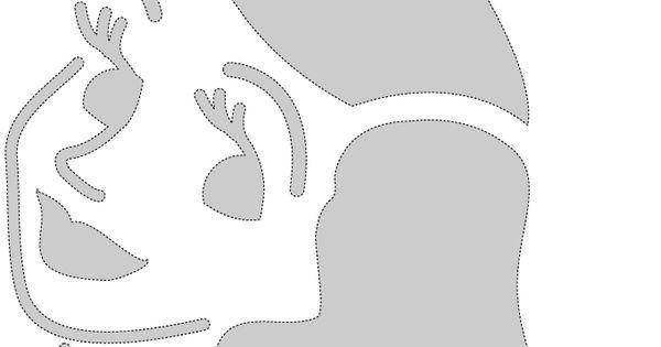 Best Popular Mermaid Pumpkin Stencil Free \u2013 switchsecuritycompanies