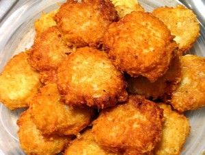 Easy Potato Recipes for Baked, Mashed, Roast or Fried Potatoes | Recipes,  Easy potato recipes, Restaurant recipes famous