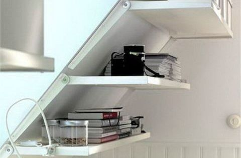 How to transform your attic into a dream storage space attic storage