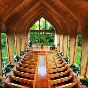 Harmony Chapel Aubrey Tx Rustic Wedding Guide Wedding Venues Texas Outdoor Wedding Venues Chapel Wedding