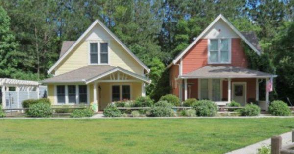 Listing Home Modern Farmhouse Hilton Head Island Hilton Head Island Sc
