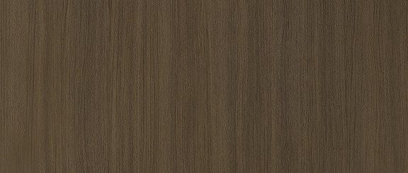 Premium Laminate Sheets In India From Newmika Laminate Sheets Laminates Wood Laminate