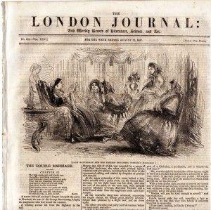 Pin By Shannonmcguire On Savvy Sherlock Holmes Victorian Era Victorian London Victorian