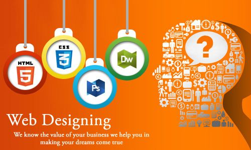 Affordable Web Designig Services In Delhi With Images Website Design Services Website Design Company Web Development Design