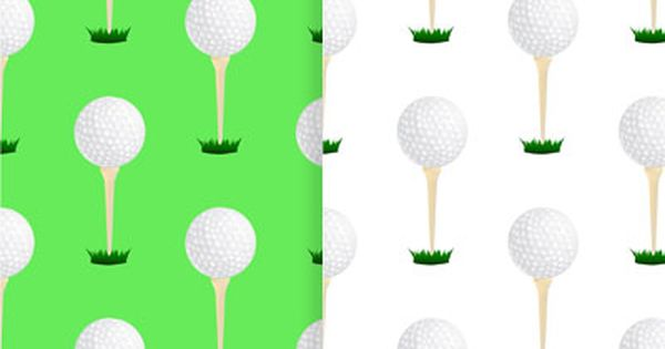 technology in golf essays Technology org science and technology news using mushrooms as a prebiotic may help improve glucose regulation posted today eating white.