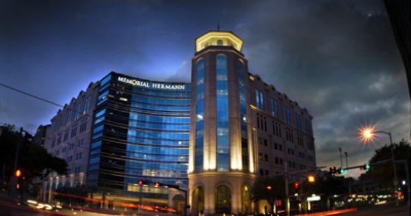 Contact Information Location Texas Medical Center Online Nursing Schools Medical Center